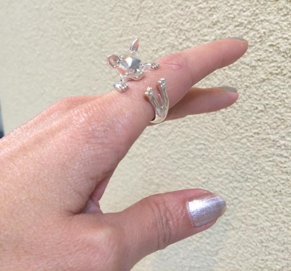 Orr\'s Jewelers: Testimonials